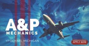 AP Mechanics Ypsilanti MI 1