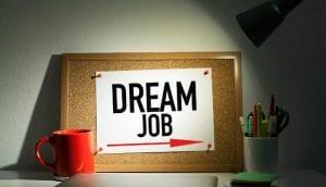Dream Job e1522707204236