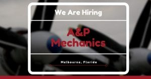 AP Mechanics Melbourne FL