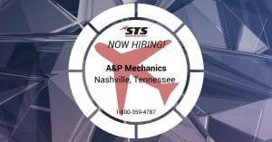AP Mechanics Nashville Tennessee STSAS