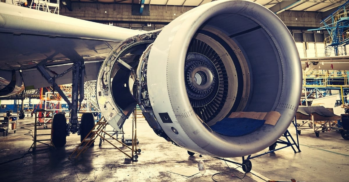 Aviation Staffing Services That Fly Above The Rest