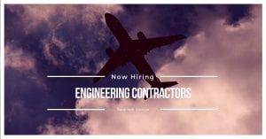 Engineering Contractors 1