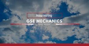 GSE Mechanic Jobs Reno Nevada
