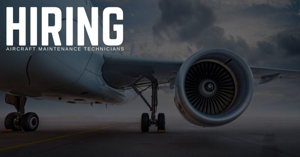 Aircraft Maintenance Technician Jobs in San Antonio Boeing Jobs