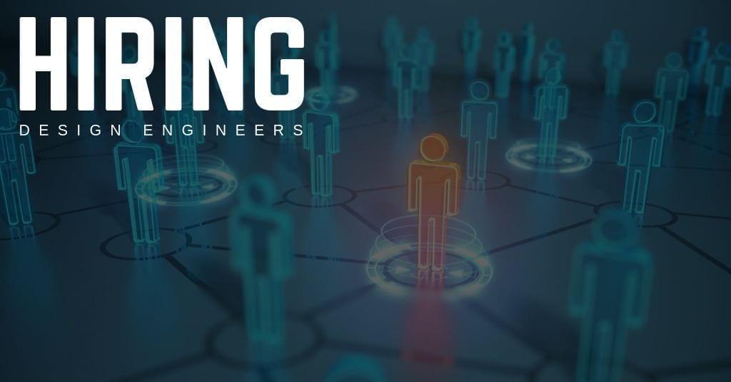 Design Engineer Jobs