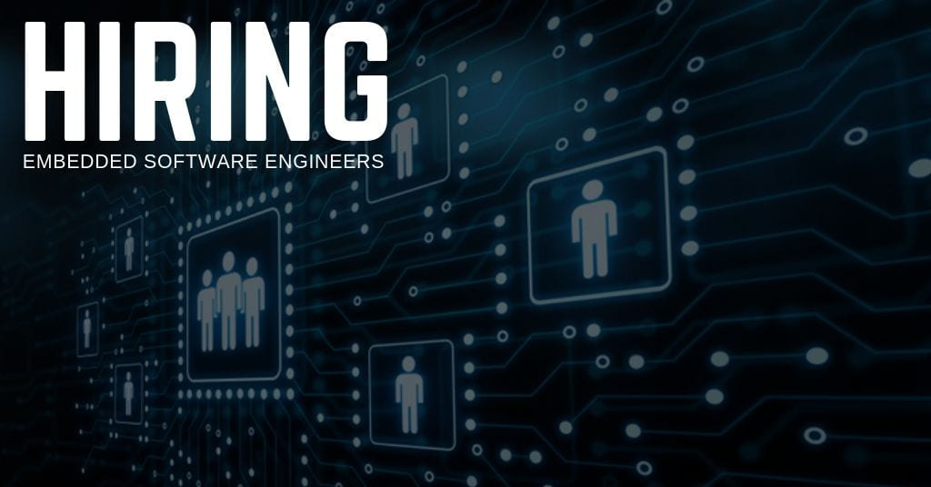Embedded Software Engineer >> Embedded Software Engineer Jobs Sts Technical Services