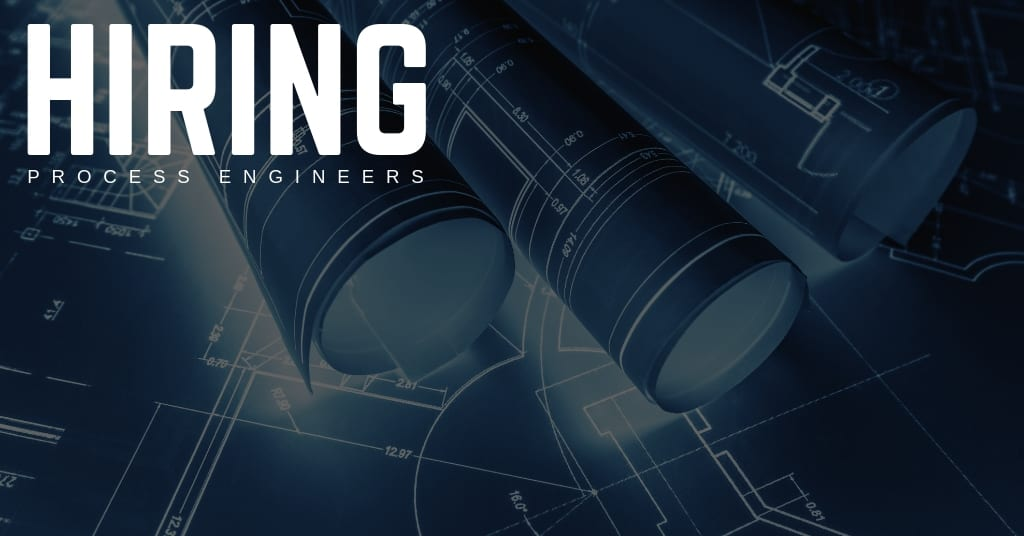 Process Engineer Jobs