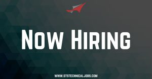 Copy of STS Technical Services Jobs 6