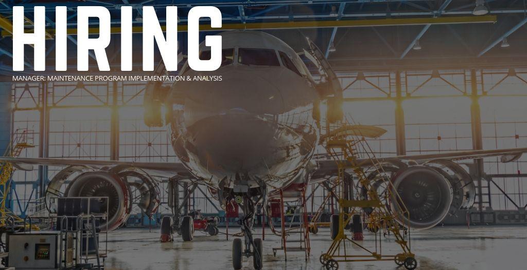 Chicago Aviation Jobs