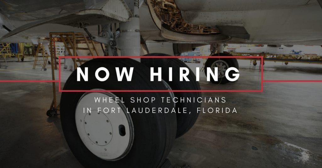Wheel shop technicians Fort Lauderdale FL 1024x536