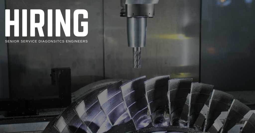 Manufacturing Specialists Jobs