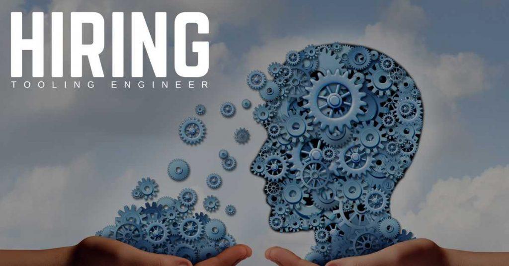 Tooling Engineer Jobs, Milwaukee
