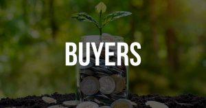 Buyer Jobs in Hagerstown