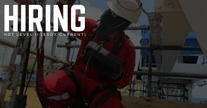 NDT Level II (Eddy Current) Jobs in Oklahoma, City