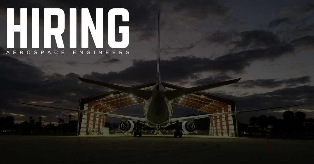 Aerospace Engineering jobs in Atlanta