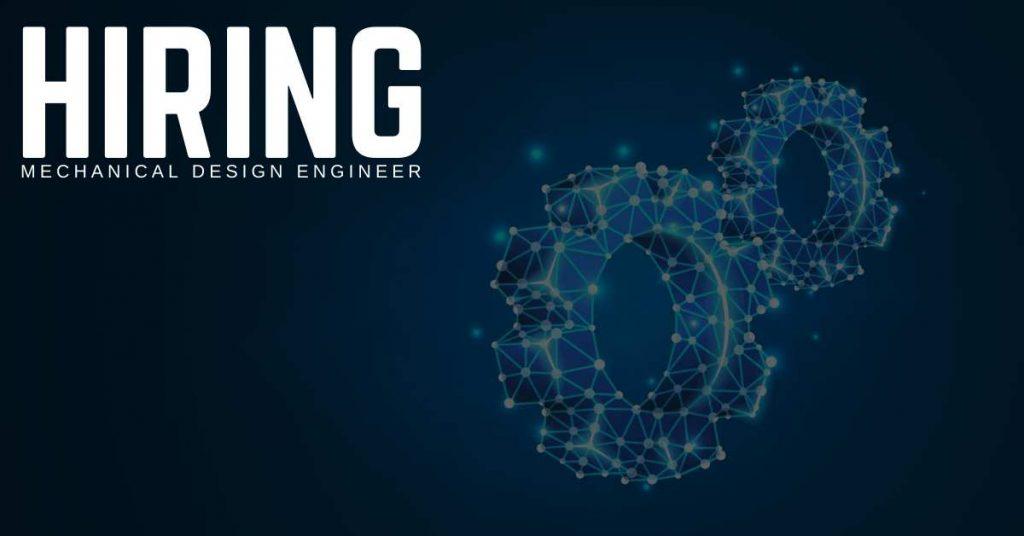Mechanical Design Engineer Jobs in Wisconsin - Work for Nordco