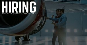 Aircraft Quality Inspector Jobs in Melbourne