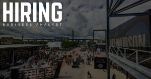 Business Analyst Jobs for Harley-Davidson