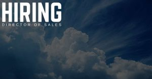Director of Sales Jobs in Lancaster, PA