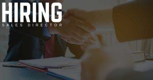 Sales Director Jobs in West Bend