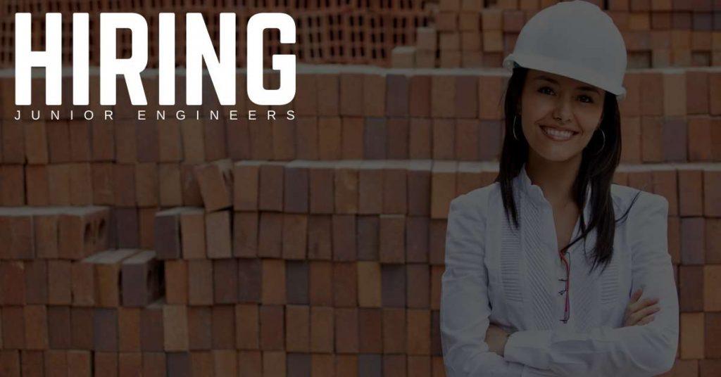 Junior Engineer Jobs in Maryland (1)