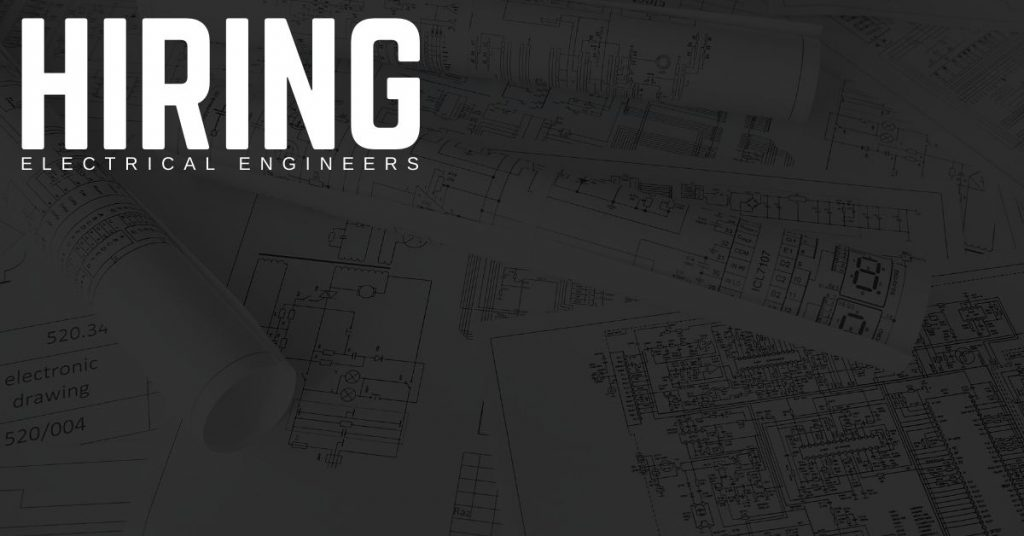 Electrical Engineer Jobs in Archbald, PA