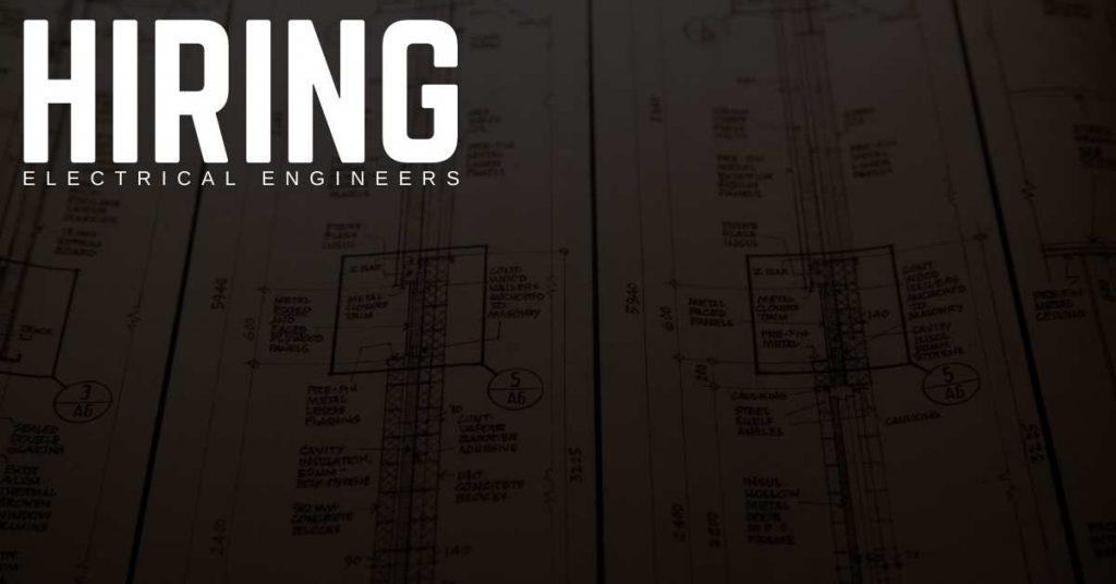 Electrical Engineer Jobs in Lexington, Kentucky