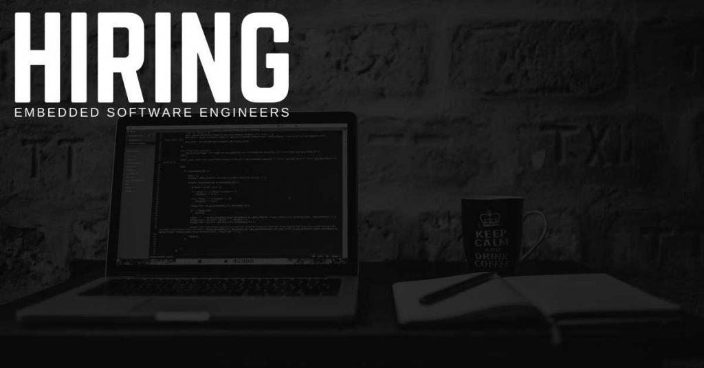 Embedded Software Engineer Jobs in Orlando, Florida