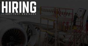 Flight Test Engineer Jobs in Savannah