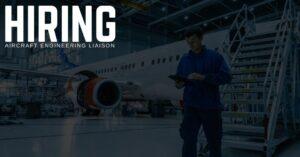 Aircraft Engineering Liaison Jobs in Oscoda