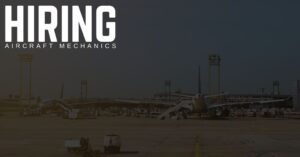 Aircraft Mechanics Jobs in New Mexico