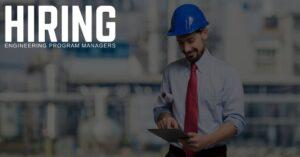 Applications Engineer Jobs in Michigan (1)
