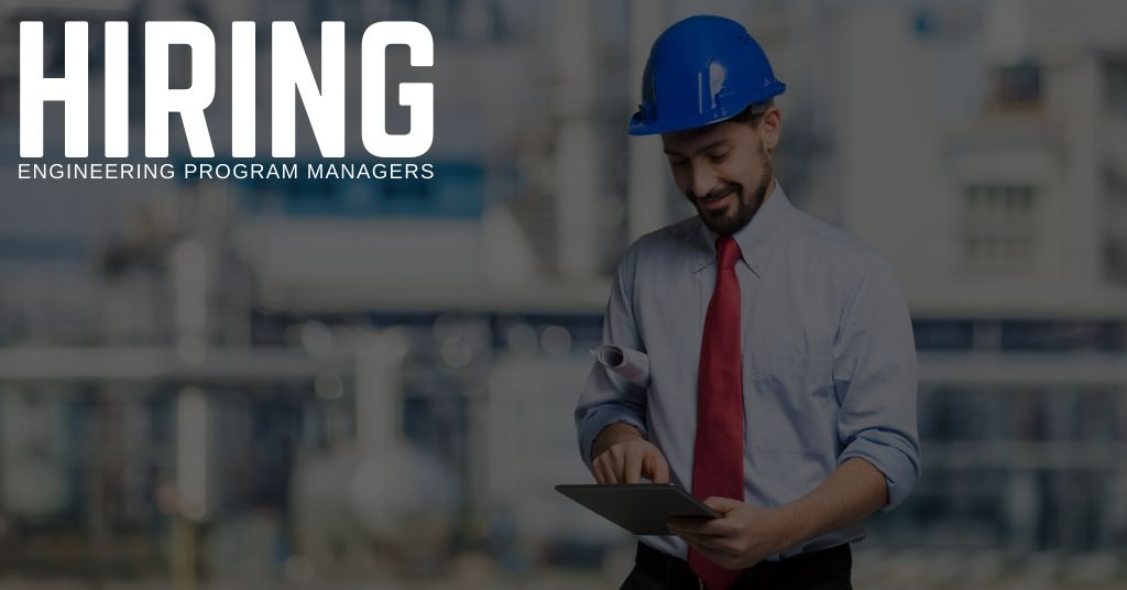 Applications Engineer Jobs in Michigan (1)