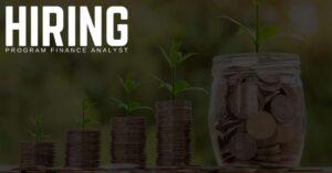 Program Finance Analyst Jobs in Illinois