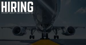 Aircraft Quality Control Inspector jobs in Jacksonville