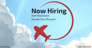 A&P Mechanic Jobs