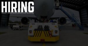 Aircraft Vehicle Repair & Modification Technician Jobs in Washington