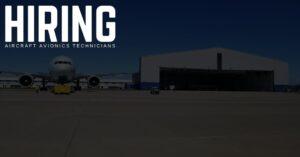 Aircraft Avionics Technician Jobs in Melbourne, Florida
