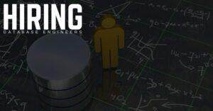 Database Engineer Jobs in Orlando