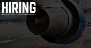 Aircraft Fuel Systems Engineer Jobs in Savannah (1)