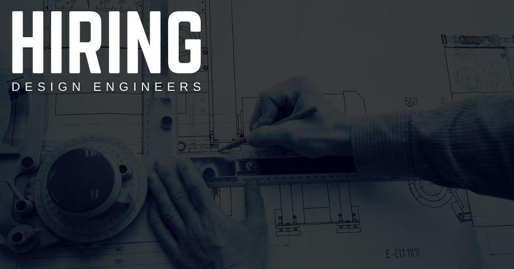 Design Engineer Jobs in Wisconsin