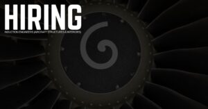 Induction Engineer (Aircraft Structures & interiors) Jobs in Las Vegas