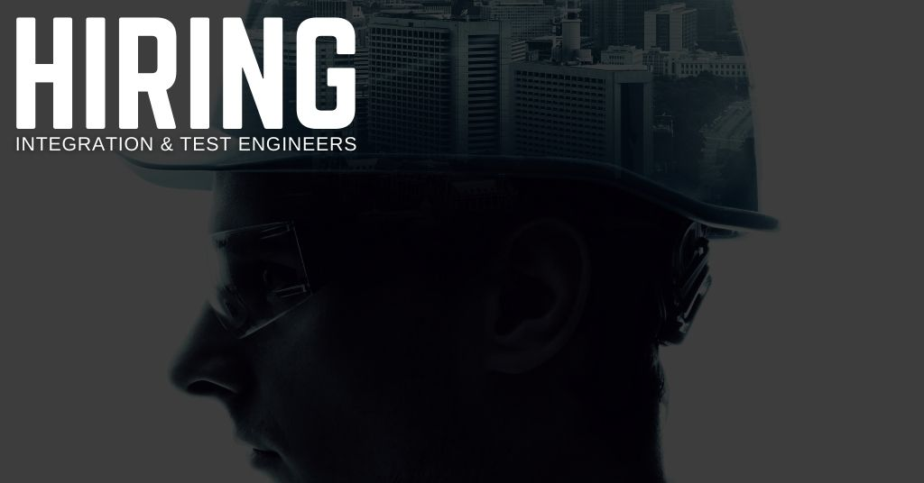 Integration & Test Engineer Jobs in Orlando