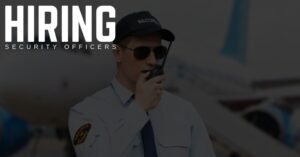 Security Officer Jobs in Birmingham