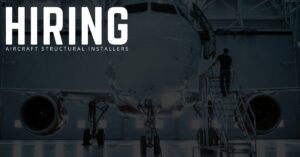 Aircraft Structural Installer Jobs in Alabama