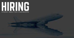 Crash Analysis Engineer Jobs in Texas