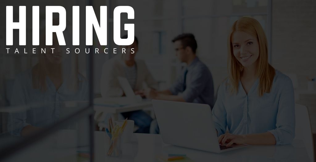 Talent Sourcer Jobs in Michigan
