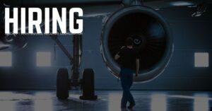 Aircraft Maintenance Records Coordinator Jobs