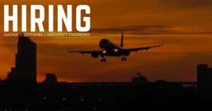Avionics Software _ Architect Engineer jobs in Texas