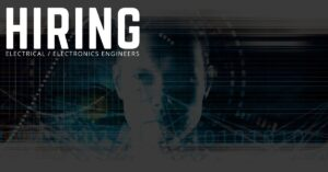 Electrical _ Electronics Engineer Jobs in Maryland